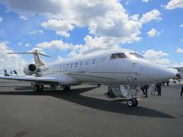 Bombardier-8000-most-expensive-private-jets