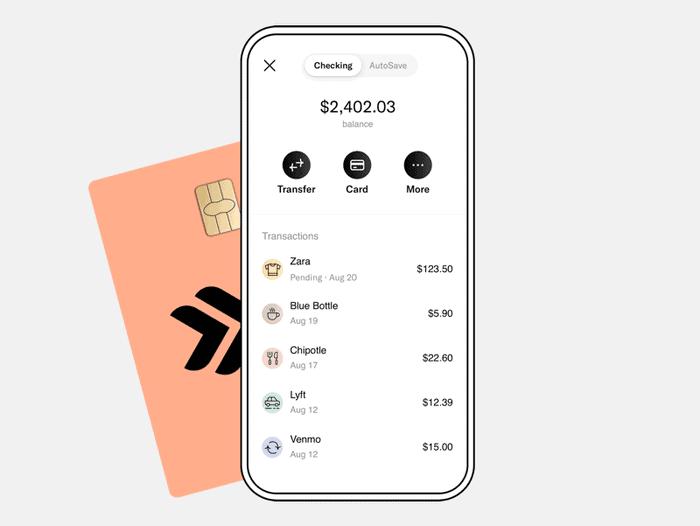 Best Finance Apps Empower App best finance apps
