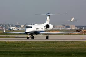 Gulfstream-G500-most-expensive-private-jets