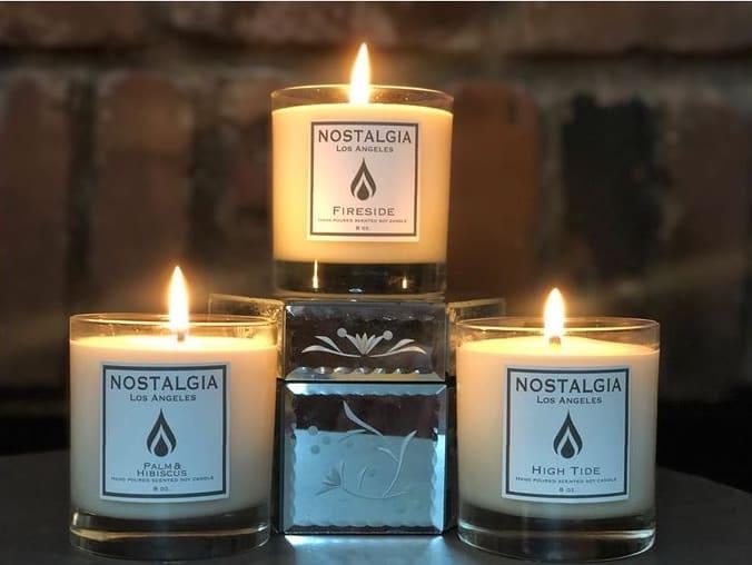 natasha-henstridge's-scented-candles