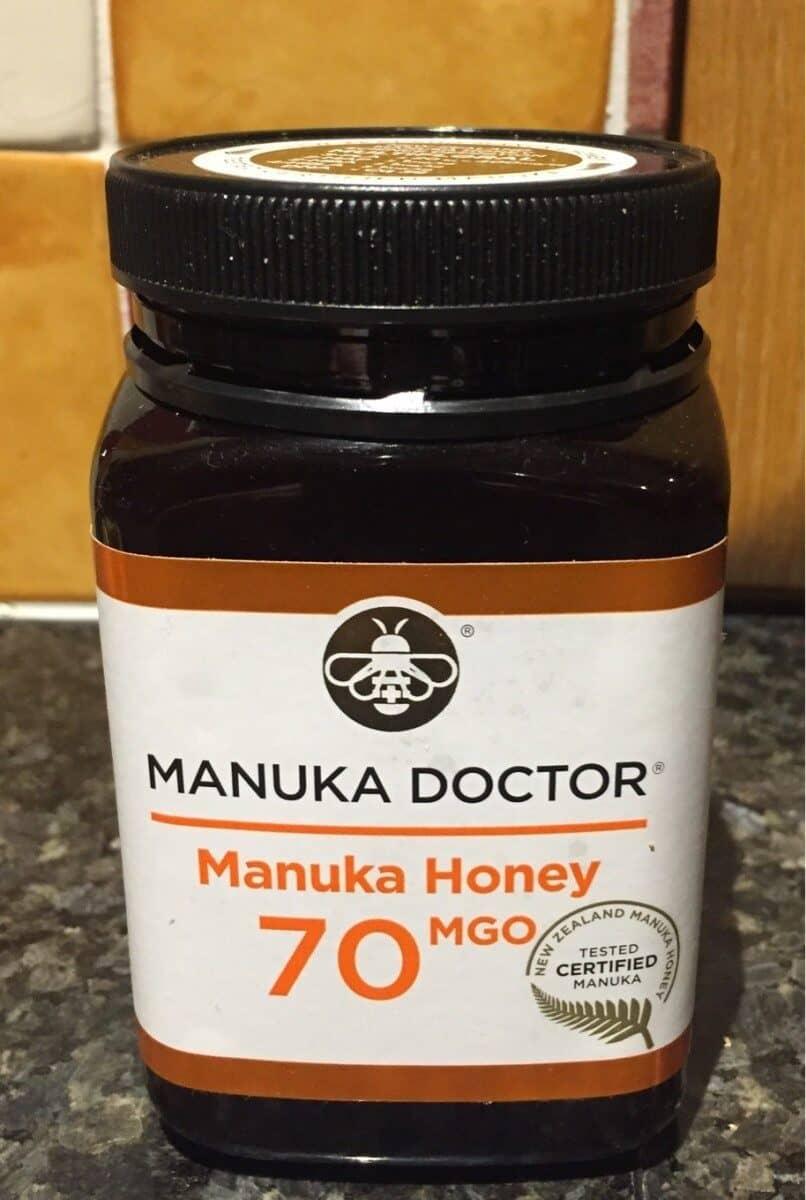 Manuka-honey-most-expensive-food-item