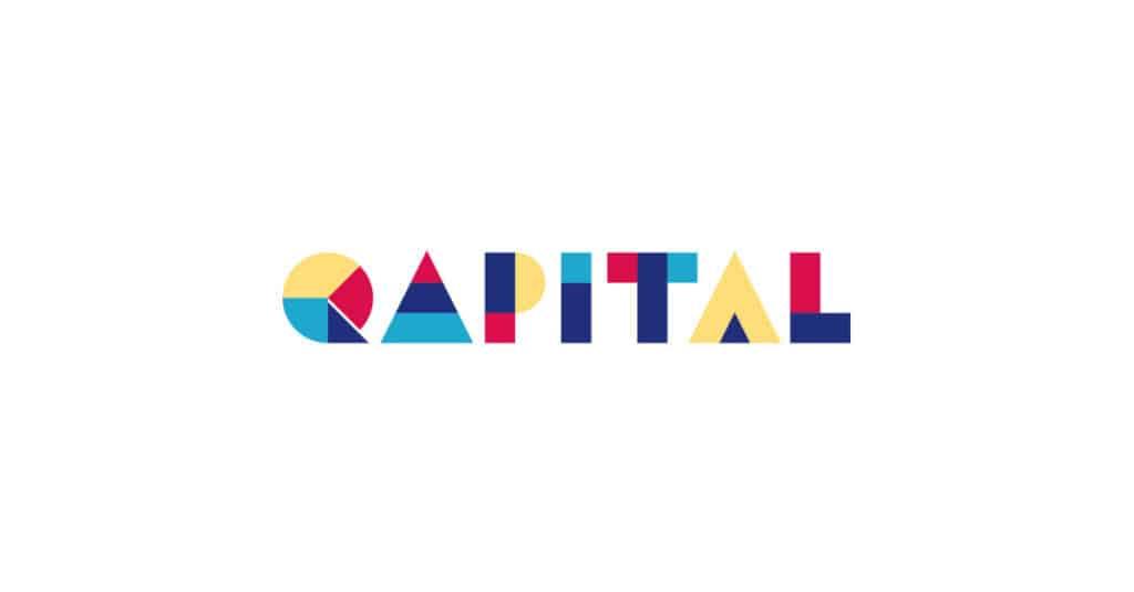 Quapital