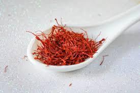Saffron-most-expensive-food-item