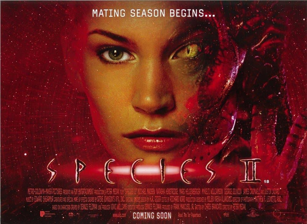 -in-her-movie-species-poster