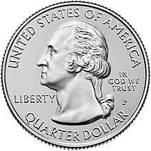 pattern-quarter-dollar